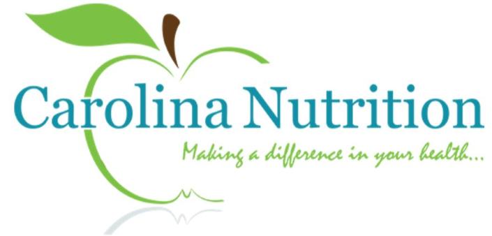 Carolina Nutrition Consultants